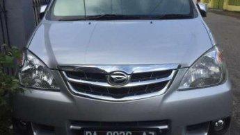 Daihatsu Xenia 2011 Dijual