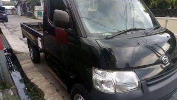 Daihatsu Gran Max Pick Up 1.3 2013