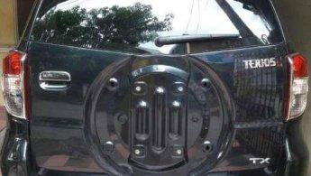 Jual Mobil  Daihatsu Terios TX 2010