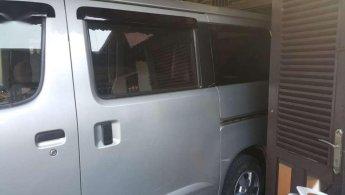 Jual Mobil Daihatsu Gran Max 2012