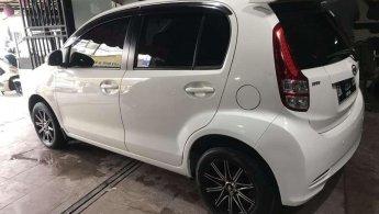 Jual Mobil Daihatsu Sirion 2014