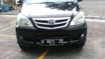 Daihatsu Xenia Xi SPORTY 2011 Dijual