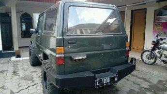 Jual Mobil Daihatsu Taft Hiline 2.8 NA 1987