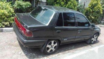 Jual Mobil Daihatsu Classy 1995