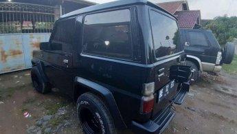 Daihatsu Taft GTL 1993