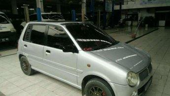 Daihatsu Ceria KX 2005