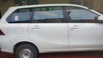 Daihatsu Xenia R 2015