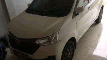 Daihatsu Xenia M 2016