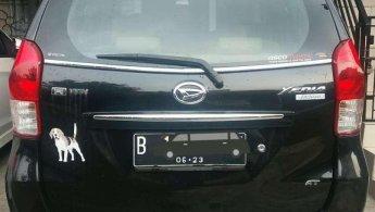 Daihatsu Xenia R 2013