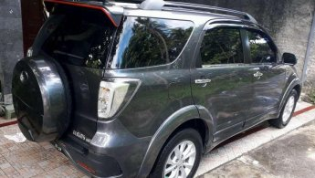 Jual mobil Daihatsu Terios R 2015