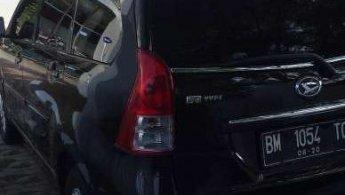 Daihatsu Xenia R 2015 dijual