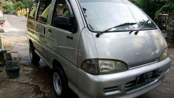Daihatsu Espass 1.3 2000