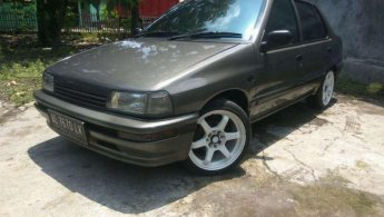 Jual Mobil Daihatsu Classy 1991