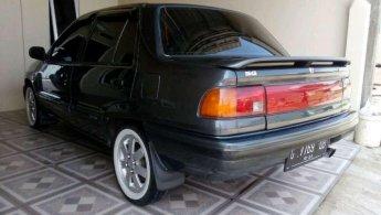 Daihatsu Classy 1992