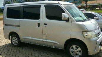 Daihatsu Gran Max D 2013 dijual