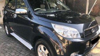 Daihatsu Terios TX 2009 Dijual