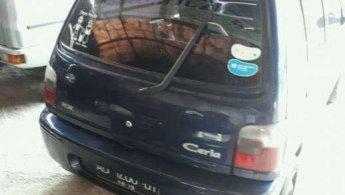 Jual Mobil Daihatsu Ceria KX 2003