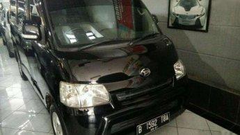 Jual Mobil Daihatsu Gran Max AC 2010