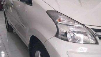 Daihatsu Xenia R SPORTY 2015