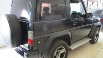 Jual Mobil Daihatsu Feroza SE 1995