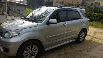 Daihatsu Terios TX 2011 dijual