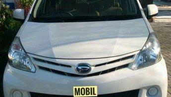 Daihatsu Xenia M 2014 Dijual