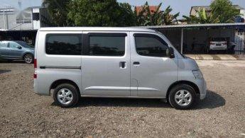 Jual Mobil  Daihatsu Gran Max D 2015