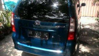 Jual Mobil  Daihatsu Xenia M 2006