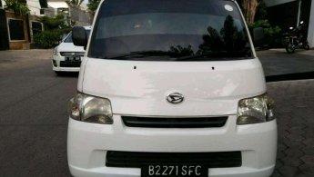 Jual Mobil Daihatsu Gran Max D 2014