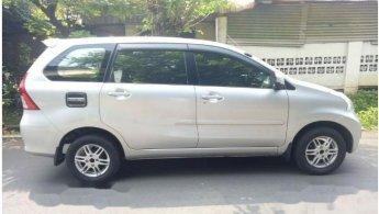 Daihatsu Xenia R SPORTY 2011 dijual