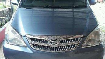 Daihatsu Xenia R 2008 dijual