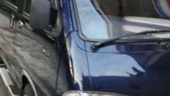 Jual Mobil Daihatsu Espass 1.3 1995