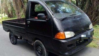 Jual Mobil Daihatsu Espass 1.3 2000