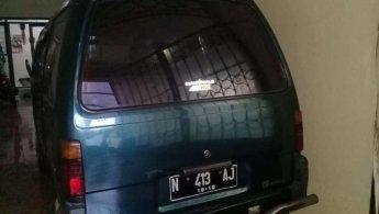 Daihatsu Zebra 1995