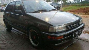 Daihatsu Charade 1993