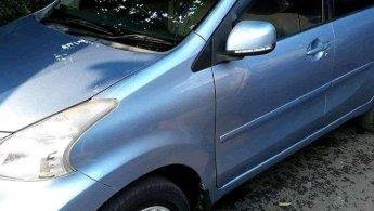 Daihatsu Xenia R 2011 dijual