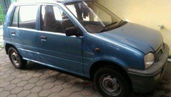 Daihatsu Ceria KL 2001