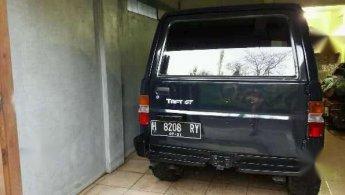 Daihatsu Taft GT 1992