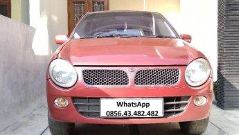 Daihatsu Ceria KX 2004