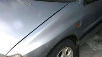 Jual Mobil Daihatsu Classy 1992