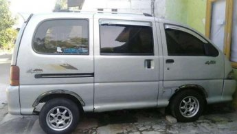 Jual Mobil Daihatsu Zebra 1995
