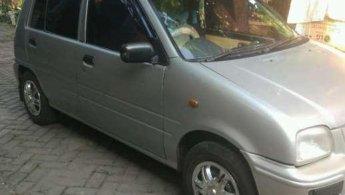 Jual Mobil  Daihatsu Ceria KL 2003