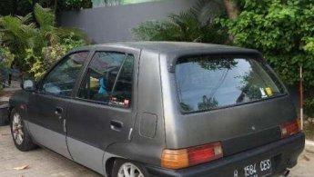 Jual Mobil Daihatsu Charade G100 1988