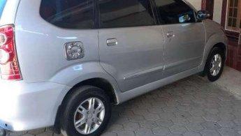 Jual Daihatsu Xenia 1.3R  DLX 2011