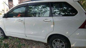 Jual Daihatsu Xenia R ATTIVO 2012