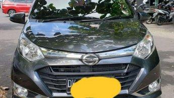Daihatsu Sigra R 2018