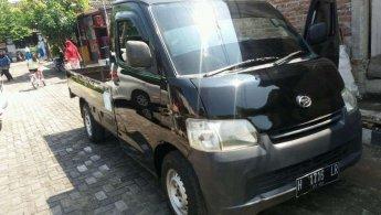 Jual Mobil Daihatsu Gran Max Pick Up 2008