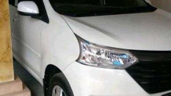 Daihatsu Xenia X 2018 dijual