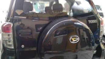 Daihatsu Terios TS EXTRA 2014 dijual