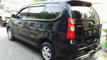 Daihatsu Xenia Li 2008 dijual